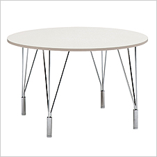 K-CUBE-T6 - Round Table