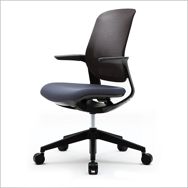 EX30-LFYZU - Executive Seat